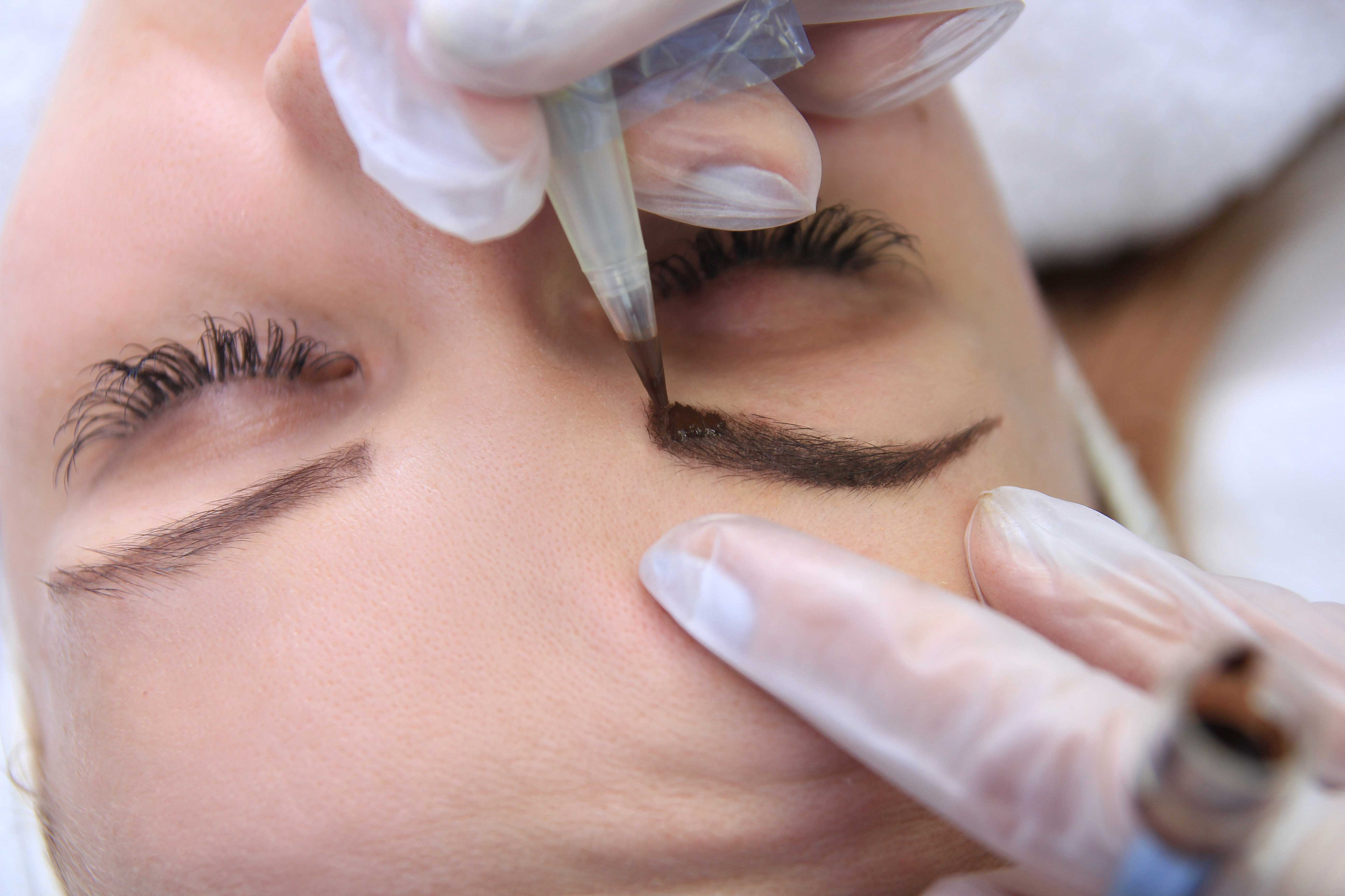 beauty salon st albans